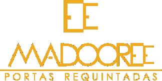 logo-madooree-portas